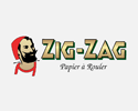 ZigZag Rolling Papers